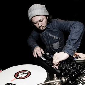 DJ SHOTAのプロフィール写真