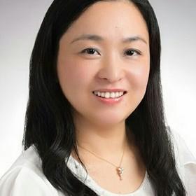 桑田 茉季のプロフィール写真