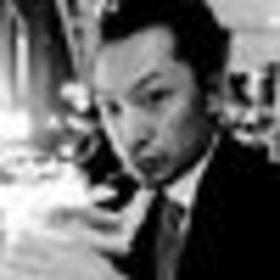Kei Kogaのプロフィール写真