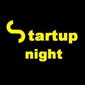 Startup nightのプロフィール写真