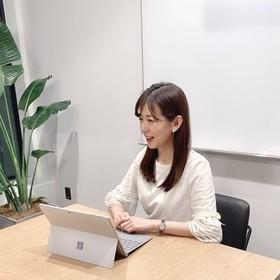 美永 ゆり子のプロフィール写真