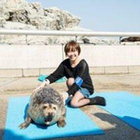 Kobayashi Sakikoのプロフィール写真