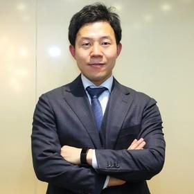 佐藤 法明のプロフィール写真