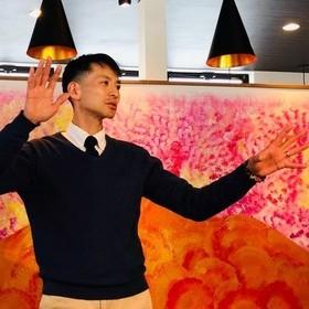 Sudo Ryuichiroのプロフィール写真