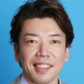 藤澤 功のプロフィール写真