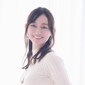 後藤 明子のプロフィール写真