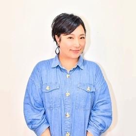 川田 亜依のプロフィール写真