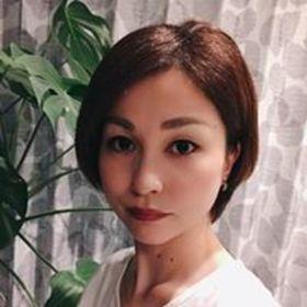 Sekiya Aiのプロフィール写真