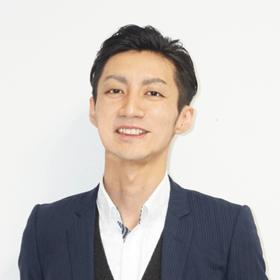Tagaga Hirokazuのプロフィール写真