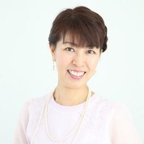 加藤 直美のプロフィール写真