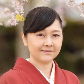 竹内 双芽のプロフィール写真