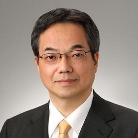 加藤 弘道のプロフィール写真