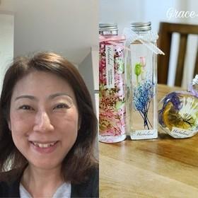 荒木 千恵子のプロフィール写真