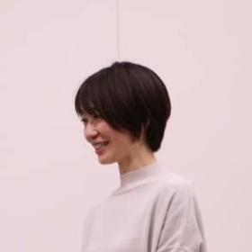 田中 千耀のプロフィール写真