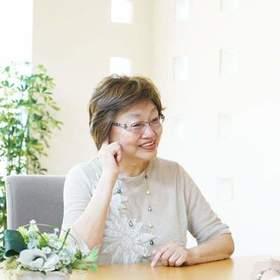 竹村 享子のプロフィール写真