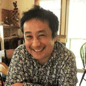 渡邉 将行のプロフィール写真