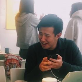 今村 正太郎のプロフィール写真