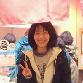 亀山 晶美のプロフィール写真