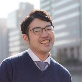 Ueki SadaMasaのプロフィール写真