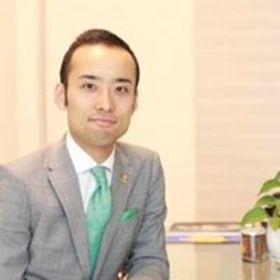 石村 卓弥のプロフィール写真