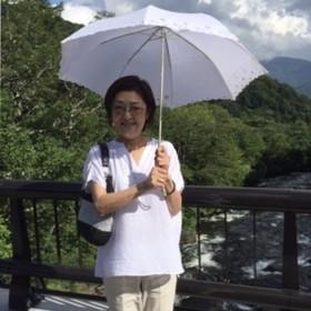 須藤 泰子のプロフィール写真