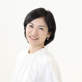 池田 智子のプロフィール写真