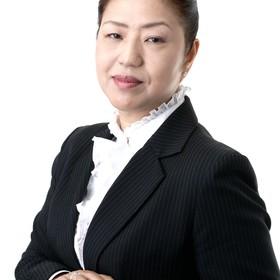 鈴木 貴子のプロフィール写真