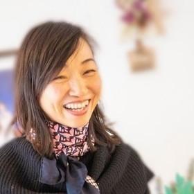 川口 雅貴のプロフィール写真