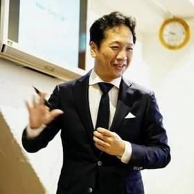 大村 信夫のプロフィール写真