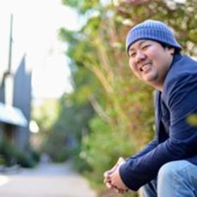 小幡 信輔のプロフィール写真