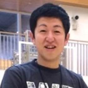 山崎 誠一のプロフィール写真