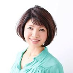 須崎 泰子のプロフィール写真