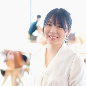 櫻田 千尋のプロフィール写真