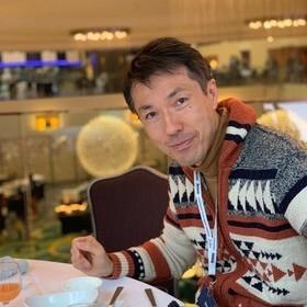 笹本 光昭のプロフィール写真