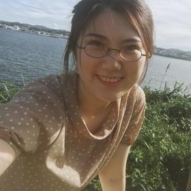 Jane Qのプロフィール写真