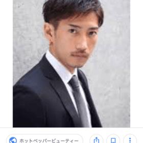 中村 竜麻のプロフィール写真