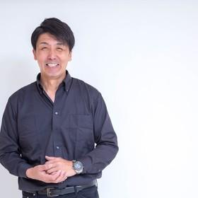 岡上 良徳のプロフィール写真
