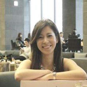 Yuko Selfのプロフィール写真
