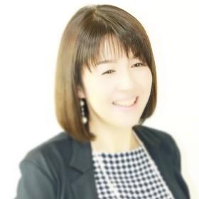 笠井 陽子のプロフィール写真