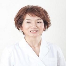 Hirano Midoriのプロフィール写真