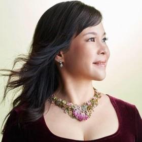 坂口 桐子のプロフィール写真