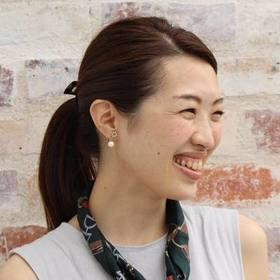 ママセラピスト Ayakoのプロフィール写真