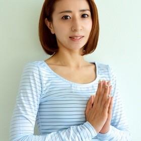 Nishimura Eriのプロフィール写真