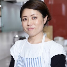 遠田 明子のプロフィール写真