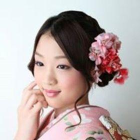 橋本 有紗のプロフィール写真