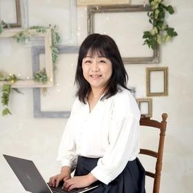 林 博子のプロフィール写真