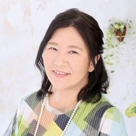 金山 康子のプロフィール写真