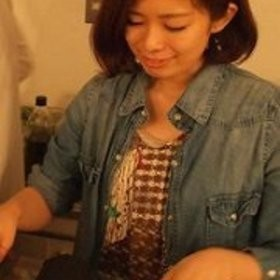 Aota Juriのプロフィール写真