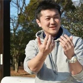 五木田 穣のプロフィール写真
