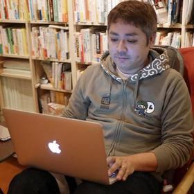 Nagano Eijiのプロフィール写真